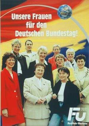 tagesordnungen bundestag 1991