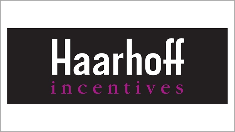 Haarhoff