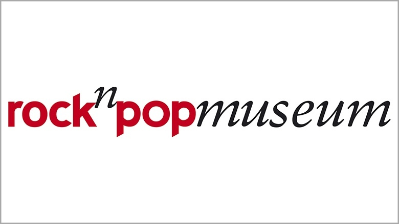 rock pop museum