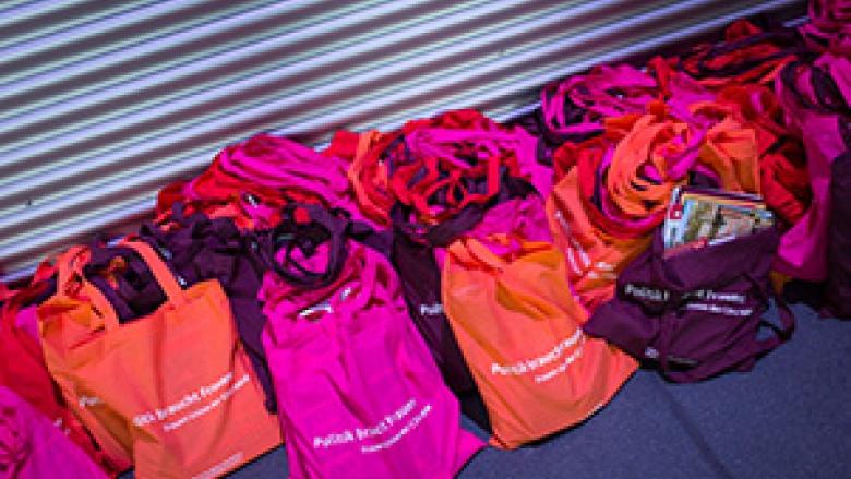 27. Landesdelegiertentag der Frauen-Union NRW