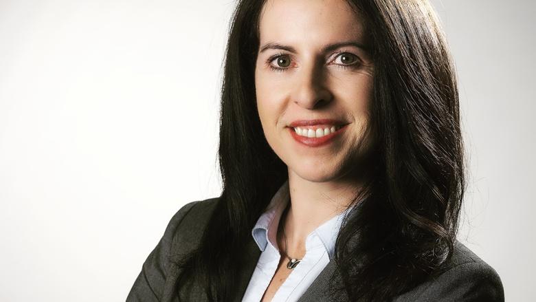 Kerstin Brauer