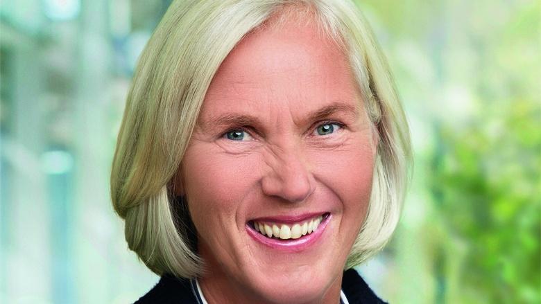 Dr. Antoinette Bunse