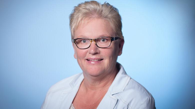 Erika Nadicksbernd