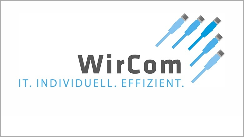 WirCom