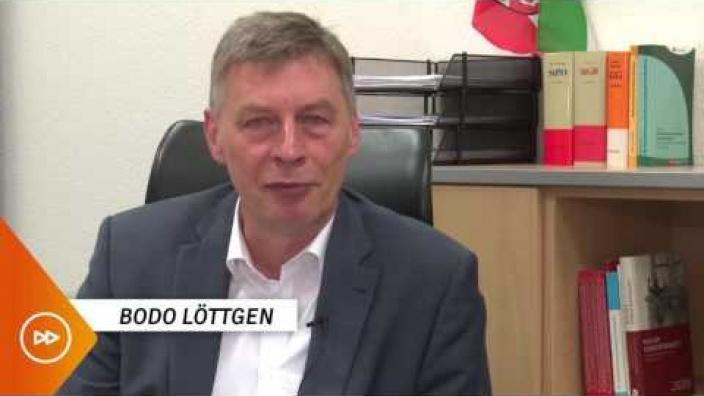 2._tag_der_vereinigungen_der_cdu_nordrhein-westfalen