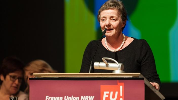 Barbara Reul-Nocke