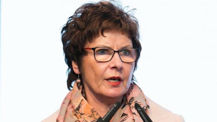 Monika Pieper