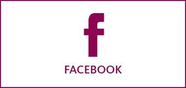 Frauen Union Nordrhein-Westfalen auf Facebook