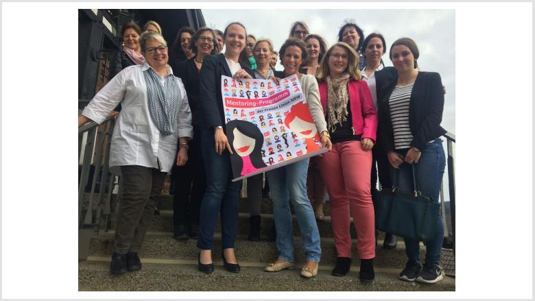 Seminar im Sauerland